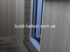 009-obshivka-balkona-plstik