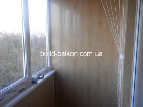 011-obshivka-balkona-plstik
