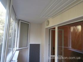 build-balkon 215