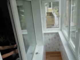 build-balkon 158