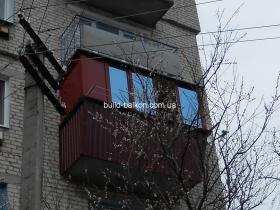 013-naruzhnaja-obshivka