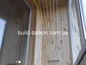 020obshivka-balkonov-derevom