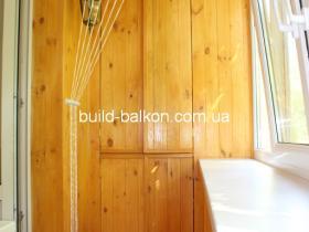 057obshivka-balkonov-derevom