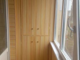 build-balkon 144