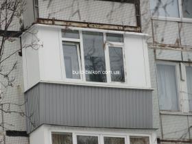 011-naruzhnaja-obshivka