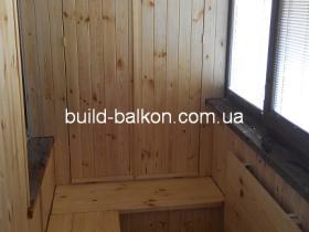 028obshivka-balkonov-derevom