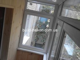 038obshivka-balkonov-derevom