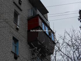 014-naruzhnaja-obshivka