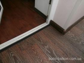 build-balkon 195
