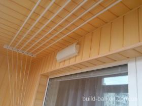 build-balkon 149