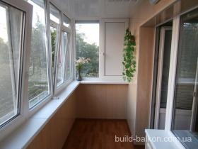 build-balkon 206