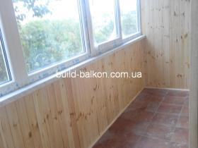 031obshivka-balkonov-derevom