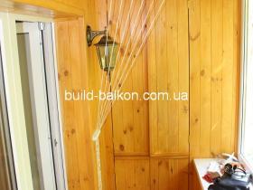 055obshivka-balkonov-derevom