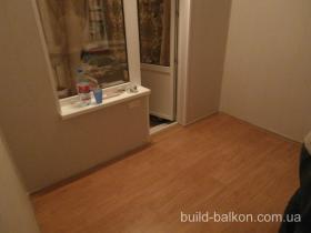 build-balkon 212