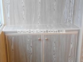 013-obshivka-balkona-plstik