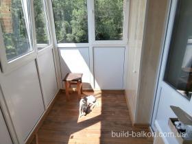 build-balkon 209