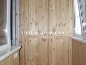 058obshivka-balkonov-derevom