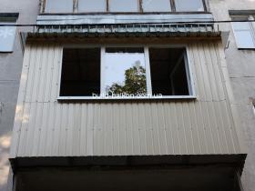 01-naruzhnaja-obshivka