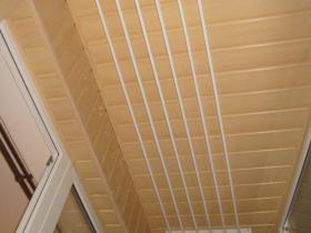 build-balkon 179