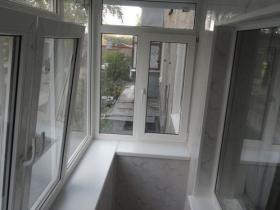 build-balkon 167