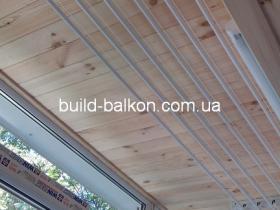 040obshivka-balkonov-derevom