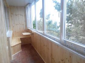 032obshivka-balkonov-derevom