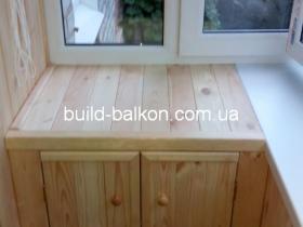 043obshivka-balkonov-derevom