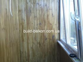 033obshivka-balkonov-derevom