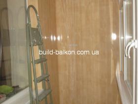 006-obshivka-balkona-plstik