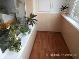 build-balkon 208