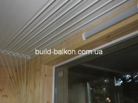 063obshivka-balkonov-derevom