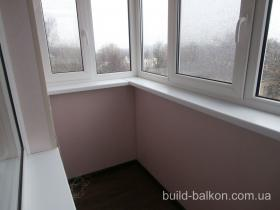 build-balkon 194