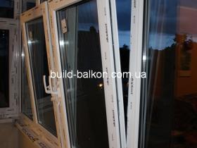 021-obshivka-balkona-plstik