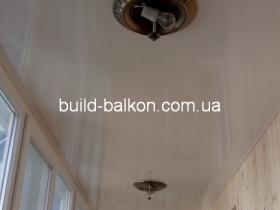 042obshivka-balkonov-derevom