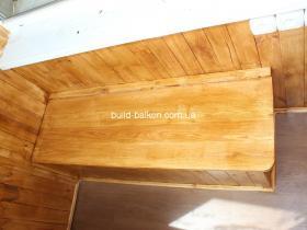 052obshivka-balkonov-derevom