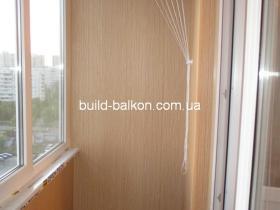 007-obshivka-balkona-plstik