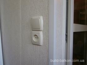 build-balkon 219