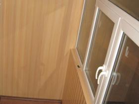 build-balkon 176