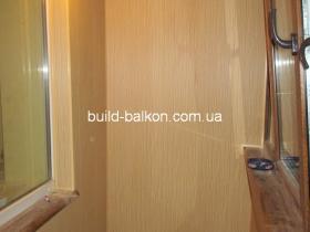 005-obshivka-balkona-plstik