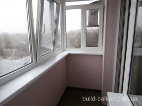 build-balkon 191