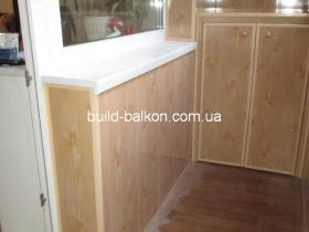 016-obshivka-balkona-plstik