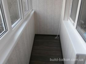 build-balkon 203