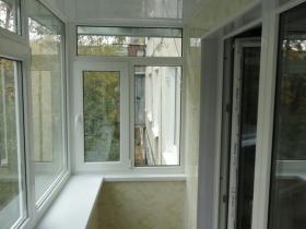 build-balkon 152