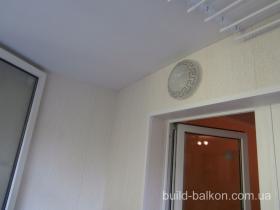 build-balkon 216