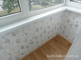 build-balkon 155