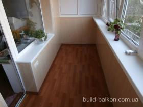 build-balkon 207