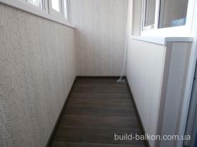 build-balkon 201