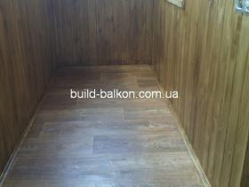 036obshivka-balkonov-derevom