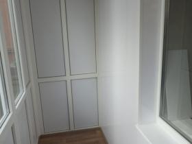build-balkon 162